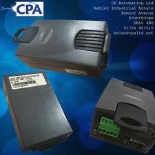Control Techniques UD75 Unidrive Classic CTNET Application Interface Module