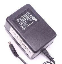 Ault P48091000A0400G Ac Dc Power Supply Adapter Charger Output 9V 1000mA