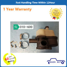 For Mazda 5 MPV Volvo Evaporative Emissions System Leak Detection Pump