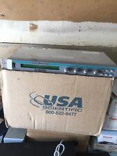 Digital Processing Systems RC-2001 Master Control w/ AC Power Cord