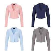 Blazer aus Viskose Damenjacken & -mäntel für Business-Anlässe