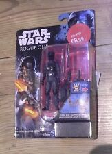"""Star Wars Rogue One """"Imperial Ground Crew 'ACTION FIGURE NEW"""