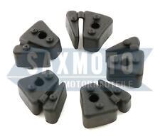 Antriebs-Rückdämpfer Set HONDA GB500 CLUBMAN XBR500 XBR500S Cush Drive Dampers