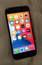Apple iPhone 8 64GB Space Gray UNLOCKED A1905 Very Good Condition