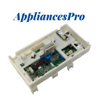 GE Washer Electronic Control Board WH22X29532 WH22X30898 photo