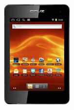 "<Poor or BAD Battery!!!> Velocity Micro Cruz T410 Tablet 10.1"" TFT Slim"