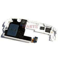 Loud Buzzer Ringer Speaker Flex Cable Assembly For Samsung I9300 Galaxy S3 White