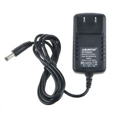 Generic AC-DC Adapter Charger for iHome2GO IH13NS IH13B Speakers iPod Dock Power