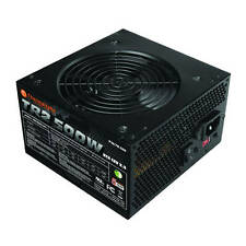 Thermaltake TR-500 TR2 500W ATX12V v2.3 Power Supply (Core i7 & Core i5 Ready)