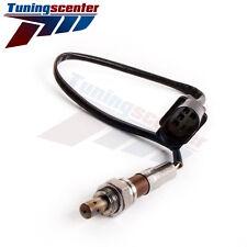 Oxygen Sensor Front 39210 23700 For Hyundai  Kia Elantra Spectra
