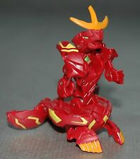 Bakugan BATTALIX DRAGONOID 770G Gundalian Invaders