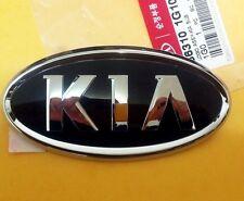 OEM Kia  rear emblem Optima , Rio, Pride , Forte, rondo ,spectra , 86310-1G100