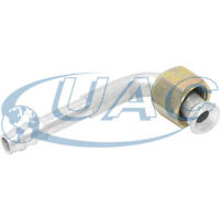 UAC FT 1121C A/C Refrigerant Hose Fitting