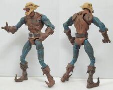 SPIDER-MAN GOBLIN  Action figure 16,5 cm uomo ragno
