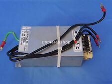 Tabtronics ENI PN 401015 A Power Supply