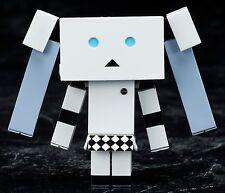 Miss Monochrome Danboard Danbo Yotsuba&! FREE SHIPPING