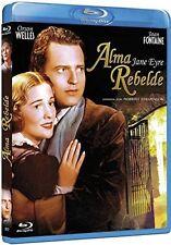 Jane Eyre (1943) (Blu-Ray) Orson Welles, , Sara Allgood, Robert Stevenson
