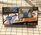 ProtoZ Beginner Drone NEW
