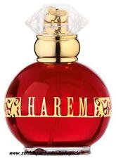 Harem Eau de Parfum  von lr 50ml (49,90€/100 ml)  Neu/Ovp