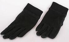 Legend Wintergloves Men Golfhandschuhe Unisex Small Handschuhe S