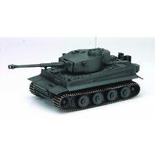 RC Panzer ferngesteuert 1:32 27MHz Heavy Metal