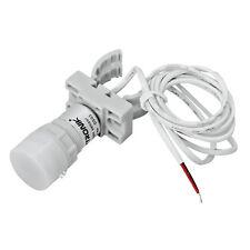 Hytronik Daylight Sensor DS02 Daylight Harvest 0-10V Controller
