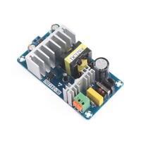 AC 85-265V to DC 12V 8A AC/DC 50/60Hz Switching Power Supply Module Board GA