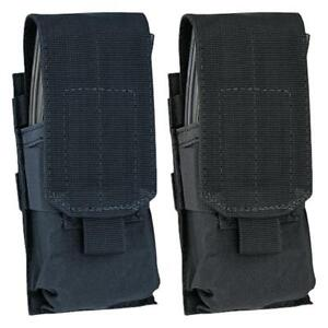 Condor Single Rifle Mag Pouch, MA5