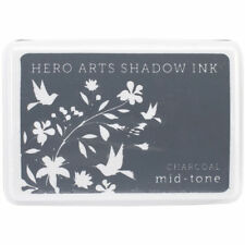 Hero Arts Craft Stamping