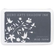 Hero Arts Craft Stamping Inks