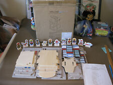 Teamson Kids Hero Center Table Top Play Set  by Winland NEW in box 2015