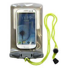 Aquapac 348 Waterproof iPhone 6, Galaxy S waterproof Phone Case