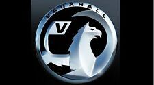 Vauxhall ECU Immobiliser pin code extraction Corsa Astra Agila Tigra Zafira