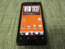 HTC EVO DESIGN 4G - (BOOST MOBILE) CLEAN ESN, WORKS, PLEASE READ!! 25416