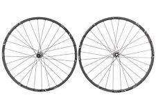 "Bontrager RXL Mountain Bike Wheel Set Aluminum Tubeless 29"" SRAM XD"