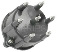 FD169 Distributor Cap FITS Ford, Mazda, Mercury, Jeep, Lincoln  vehicles