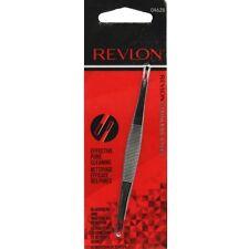 Revlon Blackhead Remover Stainless Steel 1 ea