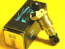 Buick RIVIERA CENTURY ELECTRA LESABRE 1984-88 Fuel Injector Holley # 68-30