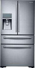 Samsung Refrigerators & Freezers