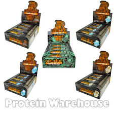 Grenade Carb Killa Bar Chocolate Crunch - 12 x 60-Gram