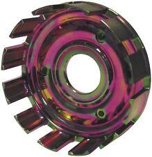HINSON STEEL CLUTCH BASKET CRF450R '02-07 '09-10 # HS389