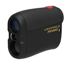 Leupold RX-650 Rangefinder
