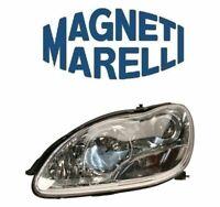 Smart Fortwo Magneti Marelli Right Headlight LUS5101 4518202459
