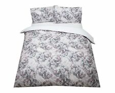 John Lewis Bed Linens and Sets