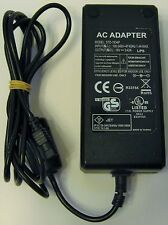 Universal 19V 65W Laptop Notebook Charger AC Power Adapter STD-1934P NO TIPS