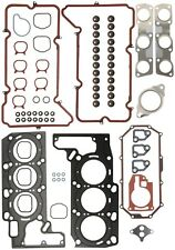 Engine Cylinder Head Gasket Set Mahle HS54640A