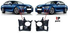 Für BMW 3 F30 F31 12-16 M - Paket Neu Vorne Nebelscheinwerfer Halterung Paar Set
