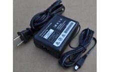 JVC GR-SXM37U digital camera Camcorder power supply ac adapter cord charger