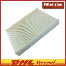 Filteristen Innenraumfilter  VW Load UP 121, 122, BL1, BL2, Seat Mii KF1_