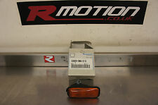 Honda Accord Type R OEM Stanley Wing Indicator Amber Orange - New